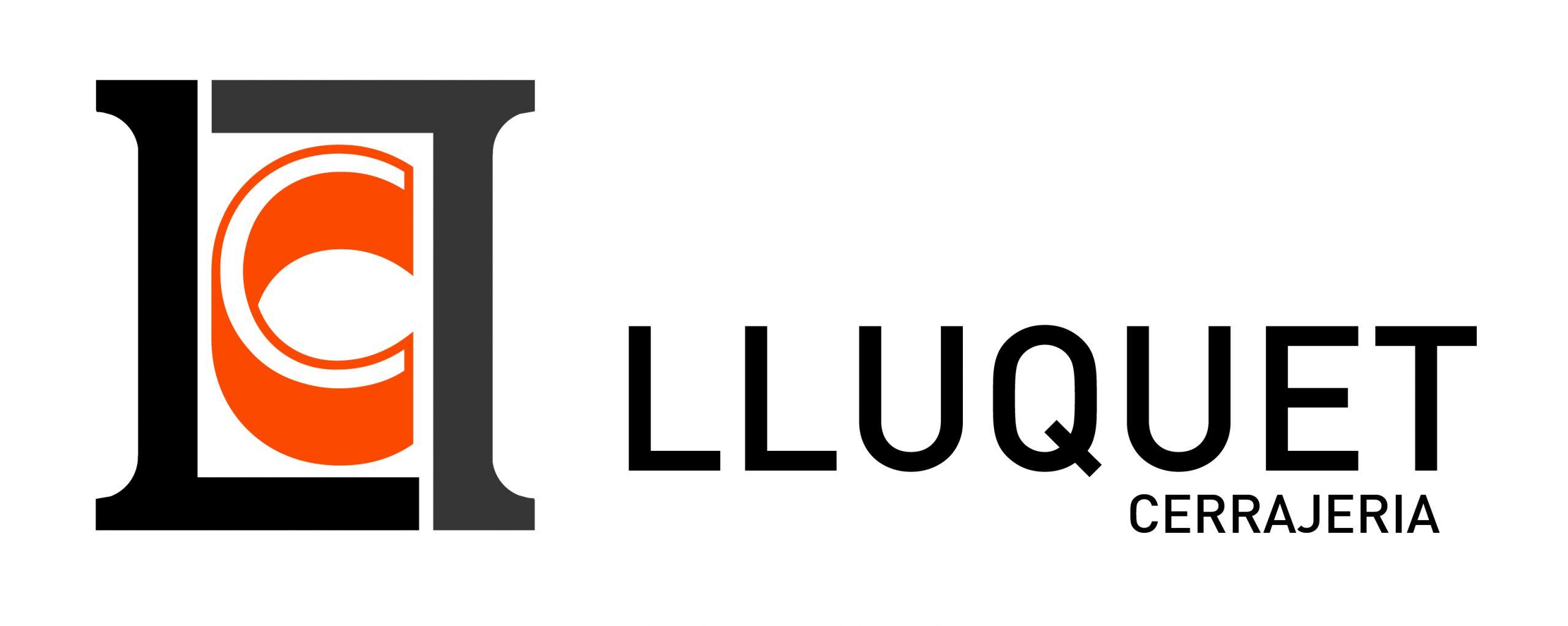 Cerrajería Lluquet